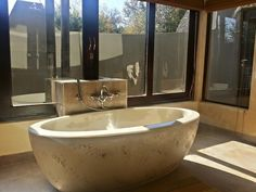 IVHE home exchange #1304: South Africa, North West
