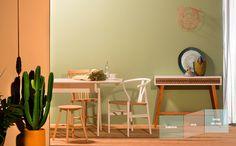 Tintas Suvinil - Singular - Sua Casa, Seu Orgulho. - Renove Você Mesmo, Simulador de Decoração, Feng Shui, SelfColor