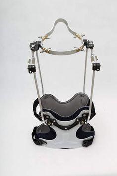 huaxin medical equipment  www.huaxinok.com  export1@huaxinok.com Bed Pads, Long Term Care, Medical Equipment, Accessories