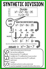 Pin On Worksheets Answer