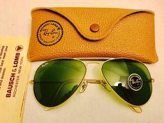 Ray Ban Sunglasses, Round Sunglasses, Sunglasses Case, Lv Handbags, Louis Vuitton Handbags, Jack Daniels Shirt, Ray Ban Logo, Toms Shoes Outlet, Ray Ban Outlet