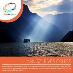 Youlan Tours, exclusive river cruise in China  river cruise, China, luxury cruise, Chongqing, Yichang, pandas, Yangzi river, travel, private tours, English speaking guides