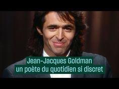 Jean Jacques Goldman, Jeans, Low Key, Places, Denim, Denim Pants, Denim Jeans