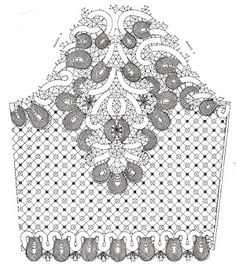(73) Odnoklassniki Bruges, Bobbin Lace Patterns, Lacemaking, Point Lace, Needle Lace, Irish Lace, String Art, Kids Rugs, Embroidery