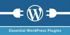 7 Free WordPress Plugins - www.techmagz.com