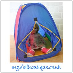 66 Best Ag Doll Camping Images In 2015 Ag Dolls Dolls