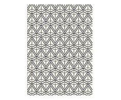 Pôster Rhombus - 70x100cm