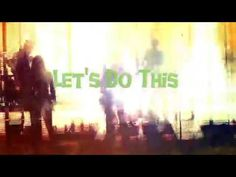 Todd Rundgren - Let's Do This. Published on May 24, 2017 Todd Rundgren Let's Do This from the White Knight album video stolen from the internet edit remix and videopulp by Clichematic  all rights by Todd Rundgren and Cleopatra records