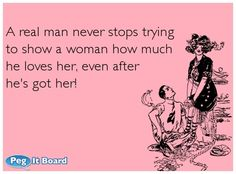 Love ecards for her