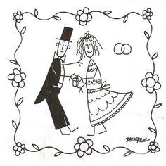 Coffee Dessert, Decoupage Art, Wedding Napkins, Trends, Happy Marriage, Wedding Catering, Napkins Set, Gift Baskets, Caricature