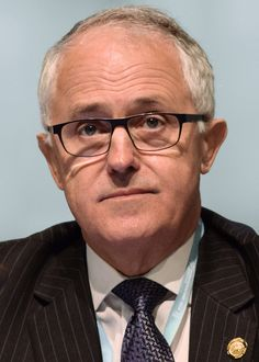 PM Malcolm Turnbull declared that changes to the GST will be put aside and rules out changes to consumption tax if in case his government is re-elected. Voting System, Australian Politics, Tony Abbott, Political Corruption, Bachelor Of Arts, Prime Minister, Politicians, 3 Years, At Least