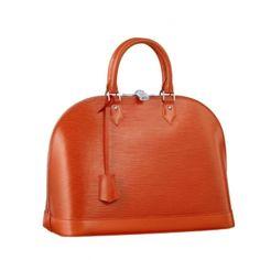Alam $184.00 http://www.louisvuittonus.us/popular-louis-vuitton-classic-women-epi-leather-sale