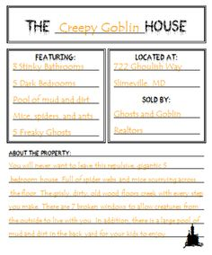 Pinterest     The world     s catalog of ideas Pinterest This back to school activity works great on the first day of school or during the first week of school  The students fill out this graphic organizer and it