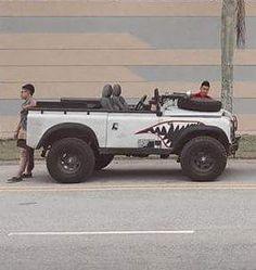 porno defender Defender 90, Land Rover Defender, Defender Camper, Bike Rally, Land Rover Series 3, Future Trucks, Off Road, Jeep 4x4, Land Rovers