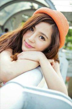 Mo Qi Wen nude 810