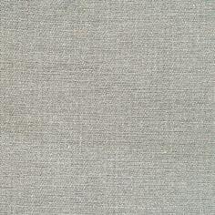 Magnetic wallpaper that looks like linen. Weitzner