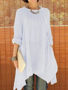 d841b8e809409 Buy Casual Dress For Women at JustFashionNow. Online Shopping  JustFashionNow Plus Size Women Casual Dress