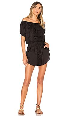 03be53f2aa5 online shopping for vitamin A Marmont Romper from top store. See new offer  for vitamin A Marmont Romper