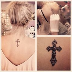 Love this, would want it bigger though.