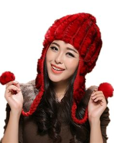 a6ea4777bc9 8 Best leather cap