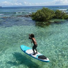 Go in the direction of your dreams. Inflatable Sup Board, Sup Accessories, Siargao Island, Standup Paddle Board, Morning Motivation, Paddle Boarding, Surfboard, To Go, Dreams