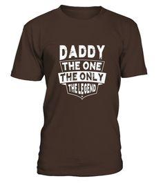 DADDY ARE MY FAVORITE SUPER HERO SHIRT