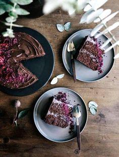 http://www.elle.fr/Elle-a-Table/Les-dossiers-de-la-redaction/Dossier-de-la-redac/Gateau-chocolat-sans-gluten/Gateau-chocolat-betterave-sans-gluten