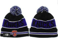 Cheap NBA New York Knicks Beanies (9) (42963) Wholesale   Wholesale NBA Beanies , discount  $5.9 - www.hatsmalls.com
