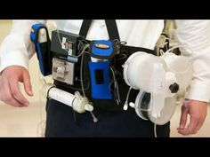 Wearable Artificial Kidney (WAK) may replace Dialysis for Patients with End-Stage Renal Diseases https://www.youtube.com/watch?v=sT5SmIM60zo&list=PLK2ccNIJVPpB_XqWWq_oaZGIDzmKiSkYc