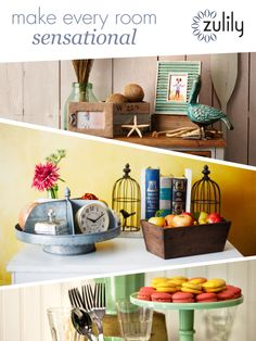 608 best quick easy home decor ideas images diy ideas for home
