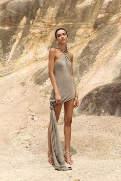 Chic Outfits, Dress Outfits, Summer Outfits, Fashion Outfits, Fashion Shoot, Pretty Outfits, Moda Streetwear, Streetwear Fashion, Runway Fashion