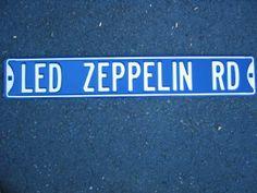 My new address :)