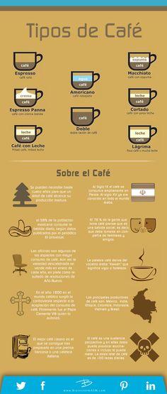 카페 관련