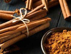 Cinnamon Uses, Real Cinnamon, Cassia Cinnamon, Cinnamon Oil, Cinnamon Sticks, Cinnamon Drink, Cinnamon Desserts, Cinnamon Candy, Cinnamon Muffins