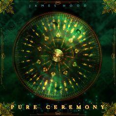 Pure Ceremony