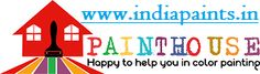 http://indiapaints.in  House and Wall Coating Services Ahmedabad  It can not only be used for the decoration of houses but also the public decoration, such as parlor, bedroom, study, corridor, hotel rooms, KTV rooms, hotel lobby, hotel parlor, clothing store decoration, gyms, cafes and opera, etc.. All building and industrial painting and coating services