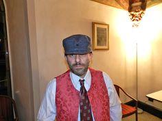 Teatro lavori in corso : Gangster e pupe, collabora alla scoperta del colpevole ...  http://teatrolavoriincorso.it/