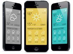 Ultimi giorni di gran caldo a Torino, da mercoledì in arrivo i primi temporali