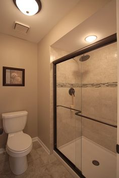 stand up shower | shower remodel, stand up showers