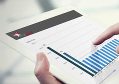 How Data Analysis Dashboard Streamline & Boost Your Business? Business Intelligence Dashboard, Business Dashboard, Innovation