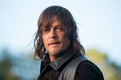 The Walking Dead' Recap: Season 6, Episode 14, 'Twice as Far ...