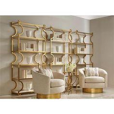 Living Room Furniture, Home Furniture, Living Room Decor, Furniture Design, Furniture Stores, Furniture Layout, Cheap Furniture, Furniture Plans, Living Rooms