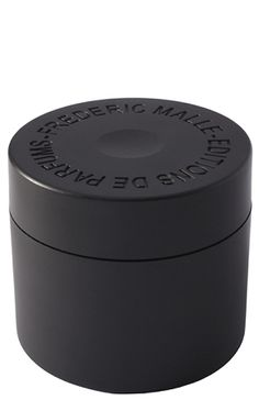 Iris Poudre  Body Butter - Editions de Parfums Frederic Malle...one of the most delicious feminine fragrances, imho.  amazing.