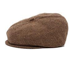 6b401d678f5c 143 Best caps images   Caps hats, Newsboy cap, Baseball hats