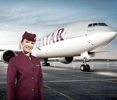 Qatar Airways http://jamaero.com/airlines/Aviacompaniya-Qatar_Airways