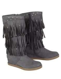 Too Cute Clothing Store For Girls Girls Boots Buy Cute Winter
