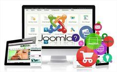 Diseño web Joomla San Sebastián – YakoffDesign es líder y pionero en Diseño y programación Joomla en San Sebastián.