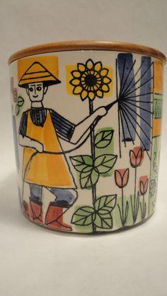 JIE Gantofta designed by Anita Nylund Sweden by Lifeinmommatone, $85.75