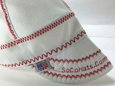 Specializing in Unique, One of a kind Custom Welding Caps Made in USA Welding Hats, Welding Gear, Custom Welding Caps, Phoenix Tattoo Design, Hat Making, Rigs, Cloths, Badass, Tattoo Designs