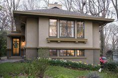 39 Trendy Ideas For Exterior House Trim Colors Craftsman Homes Best Exterior Paint, Exterior Paint Colors For House, Paint Colors For Home, Exterior Colors, Paint Colours, Prairie House, Prairie Style Houses, Craftsman Exterior, Craftsman Style